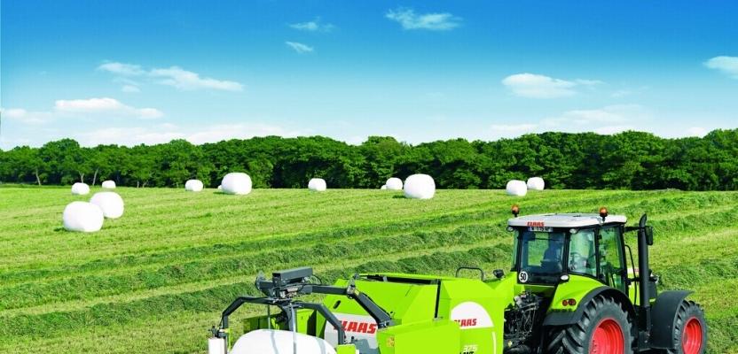 中央一号文件解读:缩小城乡收入差距 提高农业补贴政策